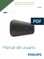 Philips-1510203647-bt3600b_00_dfu_esp