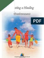 Creating a Healing Environment PRINT