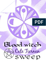 Sweep_3_-_Blood_Witch.pdf