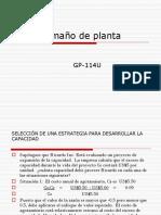 3 capacidad continuación pdf.pdf