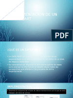 Exposicion-DATAMART.pptx