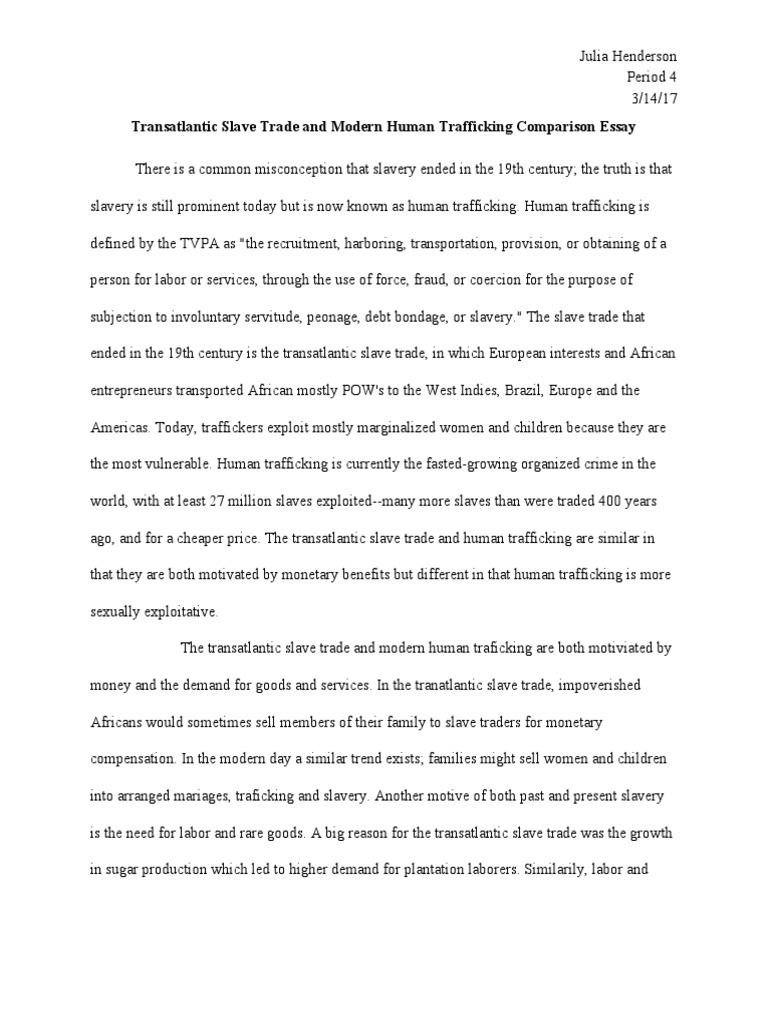 essay on big family in hindi