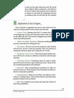 Reading Comprehension Basic PDF Part9