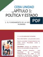 La Ética en Lo Social -Exp. 11 Final