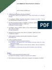 Compendio de Exámenes de Textos Politicos y Social.pdf