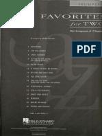 Jazz-favorites-for-two.pdf