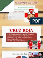 LA-CRUZ-ROJA.pptx
