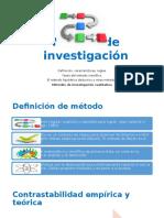 5 Metodología de la investigación.pptx
