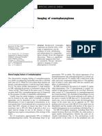 craniofaringioma 2
