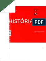 FREIRE, Cristina - O Inconsciente Moderno do Museu Contemporâneo no Brasil.pdf