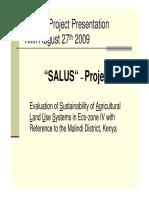 2009-08-27_1_SALUS.pdf