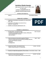 Verónica Asenjo CV.pdf