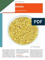 14 16 Tecn MatPrim.pdf