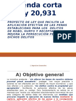 PPT agenda corta final - final.pptx