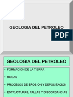 5 GEOLOGIA.ppt