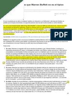 forbes.com.mx-Tres razones por las que Warren Buffett no es el típico multimillonario.pdf
