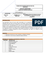 PRÁCTICA N°1 MECÁNICA Y FÍSICA DE SUELOS (1)