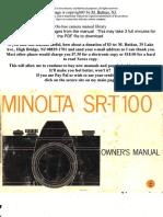 minolta_sr-t_100.pdf
