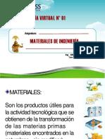 Diapositivas-primera Tutoria Virtual