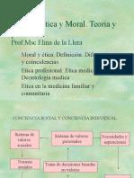 Introduccion.etica y Moral