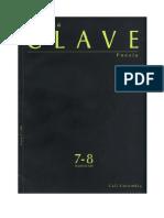 7-8. Memorias.pdf