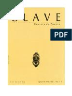 2-3. Poesía indígena.pdf