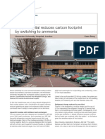 Customer Story Reduces Carbon Footprint Erc00404en-1