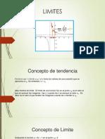Presentacion_LIMITES
