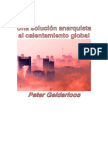 GelderloosPeter-Una_solución_anarquista_al_calentamiento_global.pdf