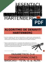 ITV2014 - Algoritmo DH