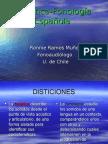 Fonética-fonologíaCompletaliviana