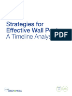 Strategies for Effective Wall Post.pdf
