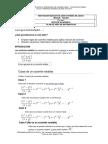 cocientes-notables.pdf