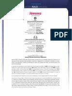 Juveniles C 2Trimestre 2017 Alumno DIA