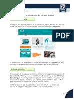 instala de soft.pdf