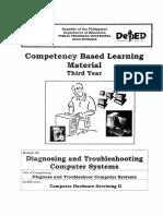 CBLM III COMPUTER HARDWARE.pdf
