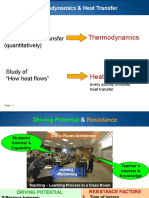 Heat_and_Mass_Transfer.pptx