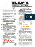 willys-menu.pdf