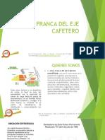 ZF.pdf