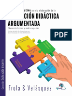 Manual Operativo PDA