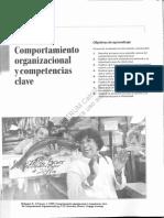 Hellriegel Slocum Competencias directivas.pdf