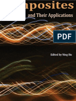 Composites and Their Applications - Ning Hu (InTech, 2012)