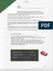 MATEMATICAS_regla_de_tres.pdf