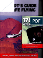 Concise Guide to Safe Flying