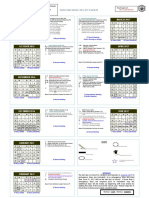 2016-17 School Calendar (May 31, 2016 Revised) (1).pdf