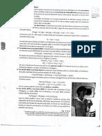 Apuntes_Quimica025.pdf