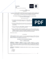 ReglamentoComedores (1).pdf