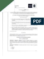 ReglamentoComedores.pdf