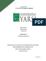 Case-Report-eklampsia dr.dadan.docx