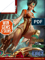 GameOnMag_SMITE_Issue_5_Single.pdf